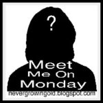 meet me on monday 42nd edition