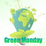 a green deal