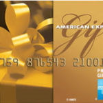 giveaway alert: win a $25 american express giftcard