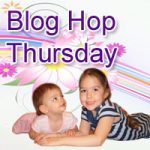 thursday blog hop 02