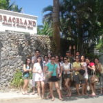 tuesday travels: graceland, quezon