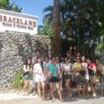 tuesday travels: graceland, quezon