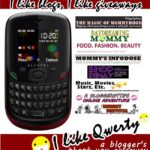 giveaway alert: i like qwerty giveaway