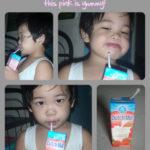 jared's pink addiction