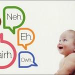 deciphering babytalk
