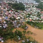 typhoon sendong's victims in cdo + iligan needs our help