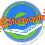 "help a child become an ""e.Studyante"" with p&g promo packs"