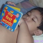 nurturing the love of reading in younger children