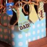 another round of gift ideas for men on father's day