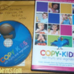product review: copy-kids eat fruits and vegetables dvd