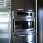 Easy to use kitchen appliances