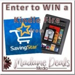 Kindle Fire Giveaway Free Blogger Event Sign-up