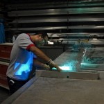 Mum's two-cents on the Philippines' dying steel industry