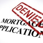 5 Reasons why your mortgage application might get turned down