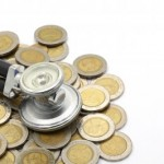Financial Goals for 2013