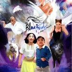 """The Bluebird"" Musical"