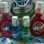 Product Review: Get Fresh Breath In A Swish