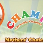 Getting To Know Champs Chewable Vitamins