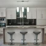 Five Tips for Taking Care of Granite Countertops