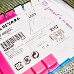 Mum Finds: Bevara Sealers From Ikea