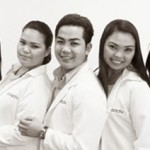Introducing The Proactiv Skin Care Advisors Program