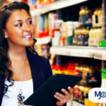 8 Things Every Mum Must Know About Finance