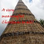 Thankful Thursday: Merry Christmas!