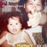 A Mother's Tale of Husay At Malasakit