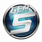 Honda Unveils New Gen-S Motorcycle In November