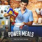 Sponsored Video: Erwan Heusaff Presents Quaker Oats