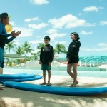 Join The 1st TropicalSwells SurfCamp!
