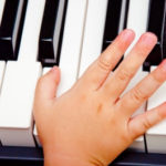 3 Top Reasons Why Music Is Good For You