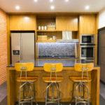 5 Interior Design Hacks For Small Spaces