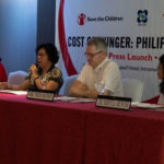 Save the Children Report: PH Economy Loses P328B A Year Due To Malnutrition