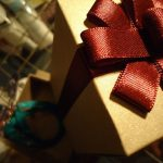 Coupons For Good: 5 Hacks For Buying Charitable Christmas Gifts