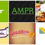 Christmas Celebration With Filipino Bloggers Network + Brand Sponsors
