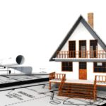 3 Things You Should Know Before Remodeling Your Home