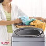 Is It A Must To Get A Fully-Automatic Washing Machine?