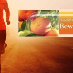Press Release: 10 Motivations To Increase Your Vitamin C Intake
