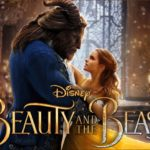 Movie Date: Beauty + The Beast