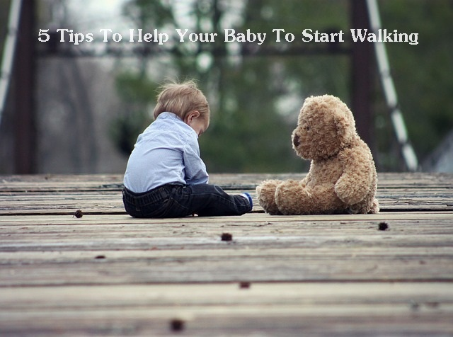 tips and tricks, parenting 101, children, babies, parenting tips