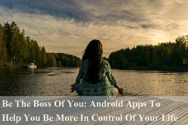 lifestyle, tips and tricks, apps, health apps, mobile apps for the family, consumer and technology, technology, health and wellness