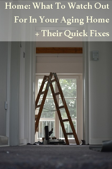 home, tips and tricks, home renovation, home improvement, safety at home