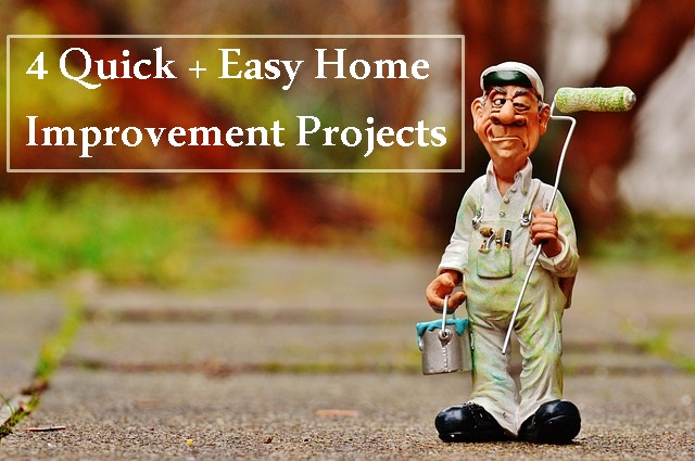 easy home improvement projects jenallyson the project girl fun easy
