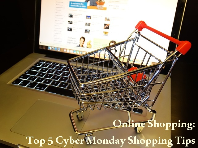 online shopping, tips and tricks, shopping
