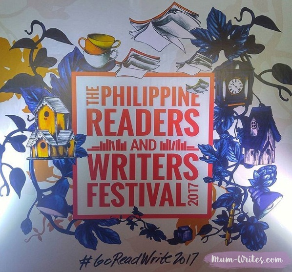 books, events, children, mum reads, reading, book fair, tips on writing, writing, writing tips