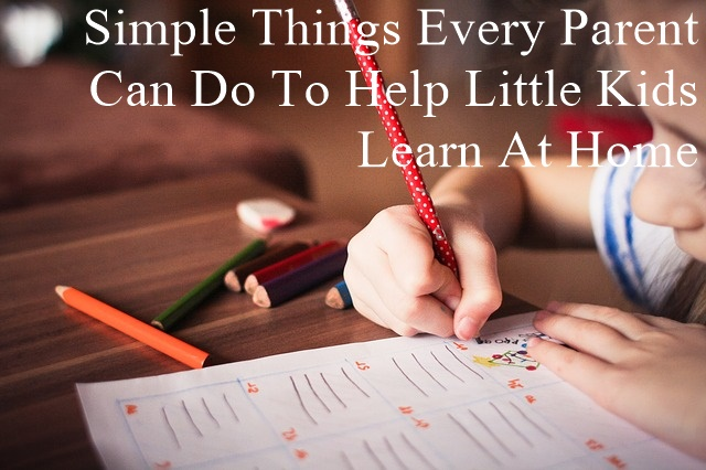 early children education, educational activities for children, parenting tips, children, children learning, tips and tricks, parenting 101