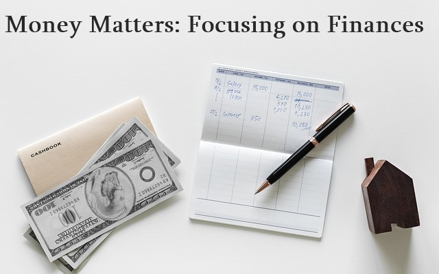 money matters, money talks, tips and tricks, budget and finance
