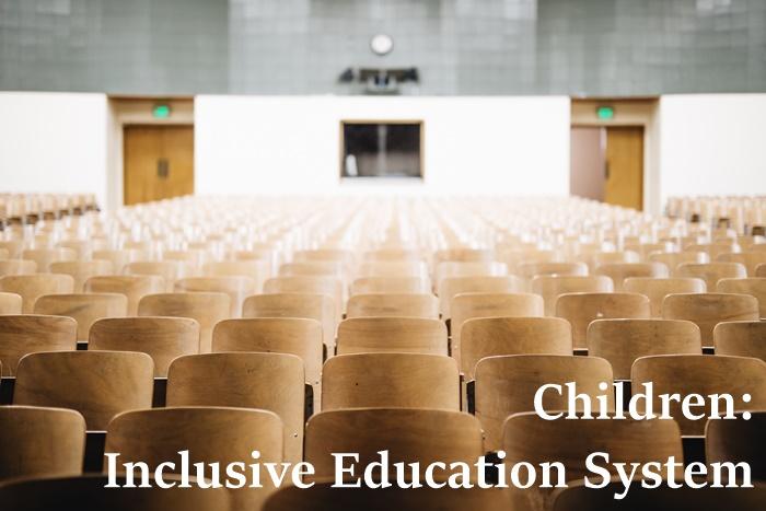 Children, education, children learning, learning