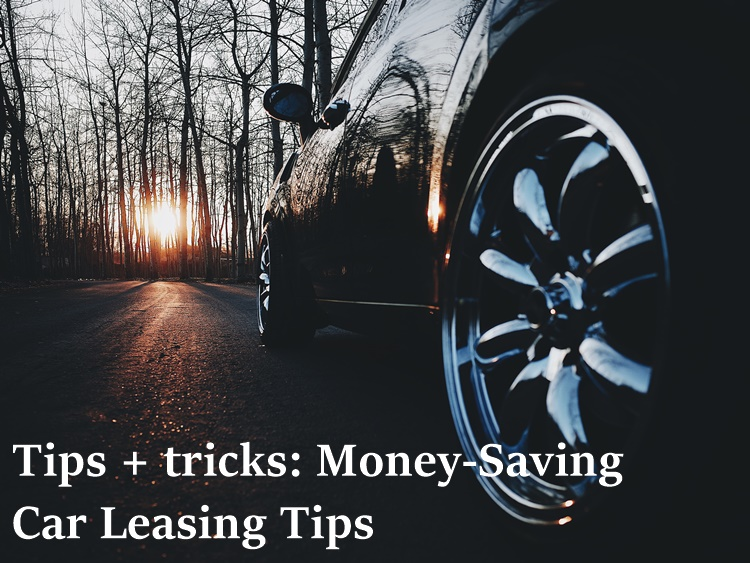 money matters, money talks, tips and tricks, budget and saving tips, cars